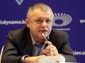 Суркис назвал любимого футболиста в нынешнем Динамо