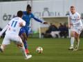 Динамо - Борац БЛ 4:1 видео голов и обзор товарищеского матча