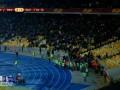 UEFA открыл дисциплинарное дело против Динамо