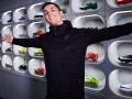 Nike предложит Роналду пожизненный контракт – СМИ