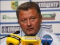 Маркевич: Мы всегда тяжело играем с Кривбассом