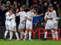 Вольфсбург - Реал Мадрид: Вероятные составы команд