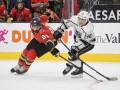НХЛ: Торонто обыграл Виннипег, Миннесота в гостях проиграла Сан-Хосе