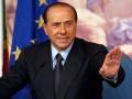 Берлускони: Милану нужно купить трех нападающих