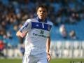 Вукоевич: Непросто было психологически настроиться на матч с Карпатами