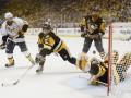 НХЛ: Питтсбург во второй раз обыграл Нэшвилл