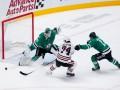НХЛ: Тампа разгромила Нэшвилл, Чикаго обыграл Даллас