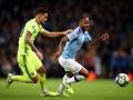 Манчестер Сити - Динамо Загреб 2:0 видео голов и обзор матча Лиги чемпионов