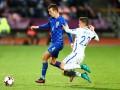 Финляндия – Хорватия 0:1 Видео голов и обзор матча отбора на ЧМ-2018