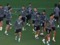 Денежный вопрос. Малага задолжала своим футболистам 8 млн. евро - СМИ