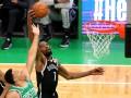 НБА: Дюрант помог Бруклину обыграть Бостон, Финикс уступил Лейкерс в предсезонном матче