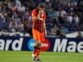 Чигринский: Шахтер намерен выиграть все оставшиеся в сезоне матчи