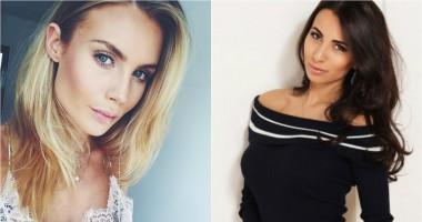 Бенфика – Динамо: Чьи девушки и жены красивее?