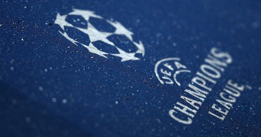Стала известна символическая сборная 2019 года по версии УЕФА