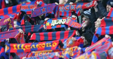 Перед матчем Рома - ЦСКА в метро серьезно травмировались болельщики