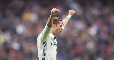 Реал — Атлетико 3:0 Видео голов и обзор матча