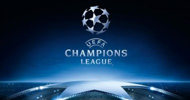 Определились все участники, попавшие напрямую в групповой этап Лиги чемпионов-2017/18