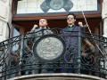 Чавес-младший: Альварес считает, что ему будет со мной легче драться