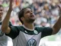 Вольфсбург оштрафовал свою главную звезду на полмиллиона евро