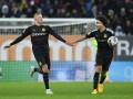 Аугсбург - Боруссия Д 3:5 видео голов и обзор дебютного матча Холанда