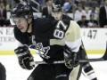 Золотой мальчик канадского хоккея пока не думает перебираться в Европу