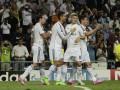 Богатый должник: Долги Реала составили 602 миллиона евро