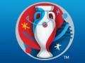 Украина третья: Турнирная таблица, расписание и результаты группы C отбора Евро-2016