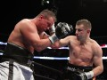Адамек не захотел бороться за бой с Кличко