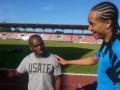 Тренера сборной Франции обвинили в изнасиловании