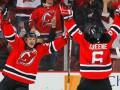НХЛ: Питтсбург разгромил Каролину, Чикаго обыграл Сан-Хосе