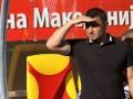 Тренер Карабаха: Мы увидели мощь настоящего Днепра