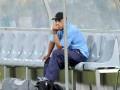 Южноафриканского тренера обвиняют в вымогательстве денег у игроков за место в основном составе