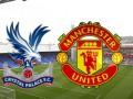 Манчестер Юнайтед побеждает в гостях Кристал Пэлас