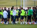 Футболистам сборной Бразилии объявили суммы призовых в случае победы на ЧМ-2018