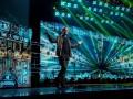 The Game Awards 2016: Названы номинанты престижной премии