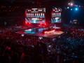 Права на трансляции матчей League of Legends могут продать за 200 миллионов долларов