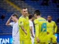 Астана Григорчука прошла в Лигу Европы по серии пенальти