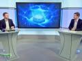 Спаллетти полностью переиграл Луческу: анализ канала НТВ