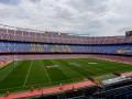 Барселона планирует завершить реконструкцию Камп Ноу к 2024 году