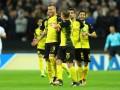 Гол с подачи Ярмоленко стал лучшим в Бундеслиге по итогам сентября