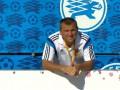 Состав сборной Украины по пляжному футболу на первый этап Евролиги