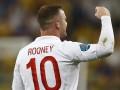 Игроков сборной Англии предупредили за использование скрытой рекламы