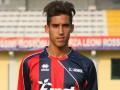 Итальянский игрок забил классный гол, который нарушил все законы физики
