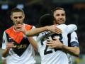 Шахтер - Севилья: Анонс матча 1/2 финала Лиги Европы