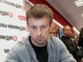 Семак: В 1/4 Лиги Чемпионов выйдет только одна российская команда
