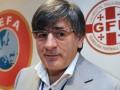 Президент грузинской федерации отфутболил идею чемпионата СНГ