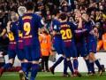 Челси – Барселона: где смотреть матч Лиги чемпионов