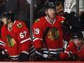 NHL: Стали известны все пары плей-офф