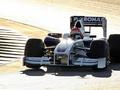 Пике-старший может выкупить команду BMW-Sauber