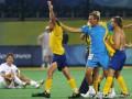 Вспомнить славную победу. Украинские футболисты - чемпионы Паралимпиады 2008 года